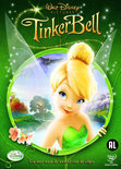 Tinkerbell