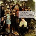 Fairport Convention Meet On The Ledge The Classic Years 1967-1975