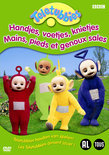 Teletubbies - Handjes, Voetjes, Knietjes