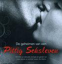 De geheimen van een pittig seksleven
