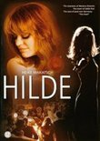 Hilde