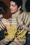 Het monsterverbond (ebook)