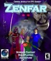 Zenfar, Rpg Game
