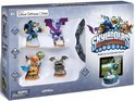 Skylanders Giants Starter Pack Apple iOS
