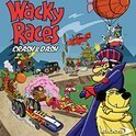Wacky Races - Crash & Dash