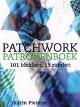 Patchwork patronenboek + patronen