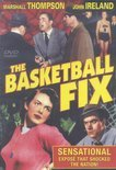 Basketball (movie) - Basketball Fix (Import)