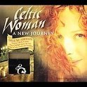 Celtic Woman -Deluxe-