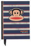 Paul Frank Boys schoolagenda 2012 - 2013