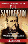Sermones Selectos de C. H. Spurgeon, Volumen -1