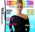 Cosmopolitan: Total Relooking
