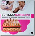 Schaak- & Dambord