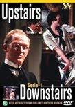Upstairs, Downstairs - Seizoen 1 (2DVD)
