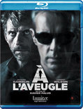 A L'Aveugle (Franse Versie) (Blu-ray)