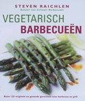 Vegetarisch barbecueën