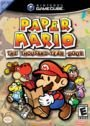 Paper Mario 2, The Thousand Year Door