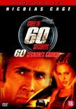 Gone In 60 Seconds (Director's Cut)