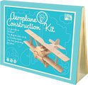 Construction Kit - Aeroplane