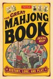 Great Mahjong Book
