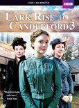 Lark Rise To Candleford - Seizoen 3