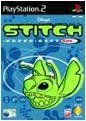 Disney's Stitch: Experiment 626