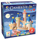Camelot Junior