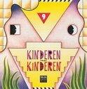 Kinderen Voor Kinderen - Deel 9
