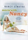 Nancy Sinatra - Movin  With Nancy