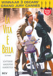 La Vita E'Bella
