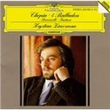 Chopin: 4 Balladen, etc / Krystian Zimerman (speciale uitgave)