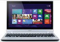 Acer Aspire V5-122P-61456G50NSS - Laptop Touch