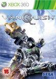 Vanquish 360