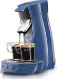 Philips Senseo Viva Café HD7825/70 - Blauw