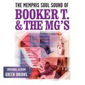 Memphis Soul Sound Of