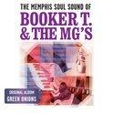 Memphis Soul Sound Of