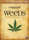 Weeds - Seizoen 1 &amp; 2 (4DVD)
