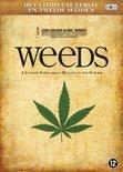 Weeds - Seizoen 1 & 2 (4DVD)