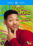 Fresh Prince Of Bel Air - Seizoen 5