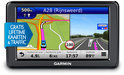 Garmin nuvi 2595 smart traffic-lifetime