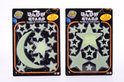 Science Explorer glow in the dark set