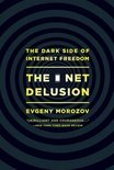 The Net Delusion (ebook)
