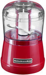 KitchenAid 5KFC3515EER blender
