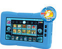 Kurio Kinder Tablet 7 inch Telekids - Blauw