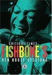 Fishbone - Critical Times