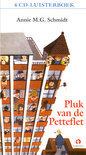 Pluk Van De Petteflet 1 Tm 4 Luisterboek
