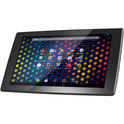 Archos 101 Neon - Tablet