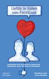 Datingsites - liefde in tijden van Facebook