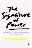 The Signature of Power