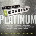 Worship (Platinum Edition)