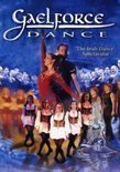 Irish Dance Spectacular